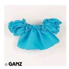 womens dress clothes webkinz webkinz clothing blouse readymade blouse ब ल उज in