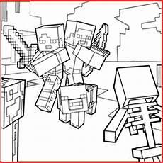 Minecraft Figuren Malvorlagen Beste 20 Minecraft Ausmalbilder Zum Ausdrucken Beste