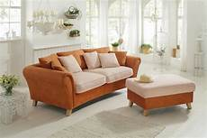home affaire big sofa 187 celia 171 kaufen otto