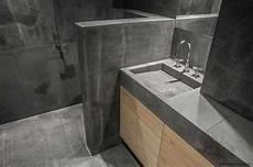bagni ardesia a trendy bathroom environment archi living