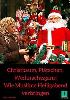 christbaum pl 228 tzchen weihnachtsgans wie muslime