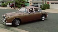 1962 jaguar mk2 1962 jaguar mk2 3 8 original unrestored matching