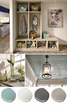 best 25 taupe behr ideas pinterest taupe paint colors bedroom paint colors and