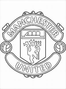 Ausmalbilder Fussball Manchester City Fu 223 49 Ausmalbilder B 243 Ng đ 225