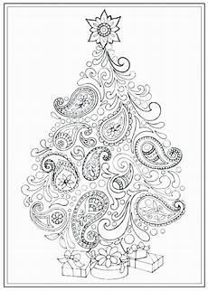 Einfache Ausmalbilder Weihnachten Einfache Weihnachtsbaum Malvorlagen Einzigartige