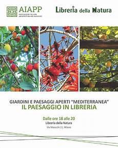 libreria natura paesaggio 187 giardini in viaggio