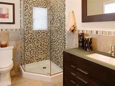 Bathroom Remodel Ideas For Small Bathroom Tips To Remodel Small Bathroom Midcityeast