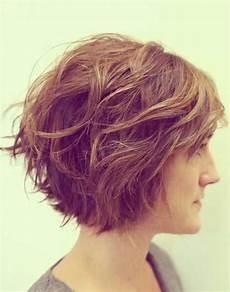 20 feminine short haircuts for wavy hair styles weekly
