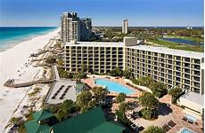 sandestin golf resort spa miramar usa expedia