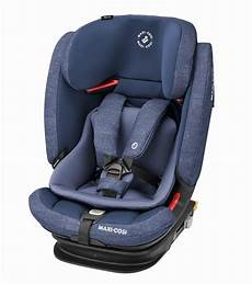 maxi cosi child car seat titan pro buy at kidsroom car