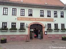 deutsches haus michelstadt zum deutschen haus restaurant gastst 228 tte brauhaus in