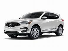 new 2020 acura rdx for sale at mcconnell acura vin