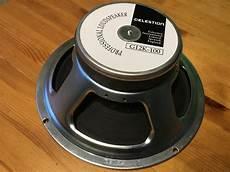 celestion g12k 100 g12k 100 celestion g12k 100 audiofanzine