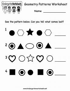 shapes pattern worksheets kindergarten 1167 8 best images of abc pattern worksheets kindergarten winter pattern worksheets for