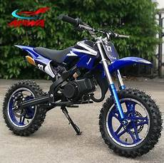 mini moto cross occasion 49cc gasoline pit bike for 50cc mini cross bike with