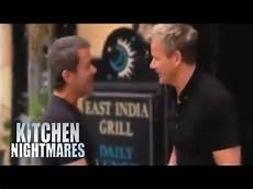 Kitchen Nightmares Oceana by Kitchen Nightmares Oceana Revisited