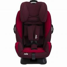 joie every stage joie every stage car seat salsa smart kid store