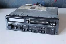 car radio traduction blaupunkt melbourne sqr 26 classic car radio ca 1985