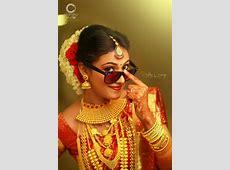 kerala wedding photo chandra digitals   Kerala Wedding Style