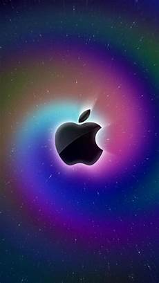 Apple Iphone 6 Wallpaper Hd