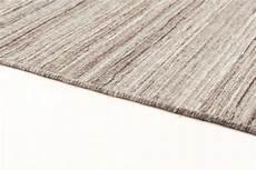 Teppich Grau 140x200 - teppich 140 x 200 cm garn teppich grikos beige grau
