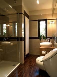 dark wall light floor bathroom 32 bathrooms with dark floors
