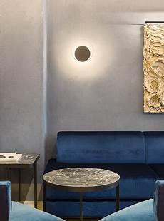 mere restaurant charlotte street nulty lighting design consultants
