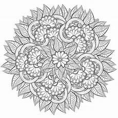 immagini di fiori da colorare e stare risultati immagini per mandala fiore di loto da colorare