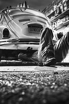 J En Prends Soin Auto Classic Expert