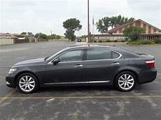 auto air conditioning repair 2008 lexus ls engine control purchase used 2008 lexus ls460l executive seats package 94000 car new all options dvd nav in
