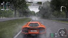 project cars 2 project cars 2 gameplay pc hd 1080p60fps
