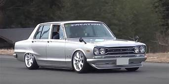 1000  Images About DATSUN / NISSAN On Pinterest Cars