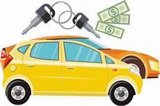 vendre ma voiture au meilleur prix achat de voiture au meilleur prix recevez une offre
