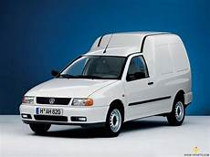 vw caddy 2 1995 volkswagen caddy 2 pictures information and specs auto database