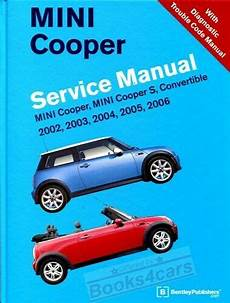 hayes car manuals 2011 mini cooper on board diagnostic system shop manual mini service repair cooper bentley book haynes chilton ebay