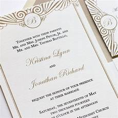 thermography wedding invitations affordable affordable thermography wedding invitations completely