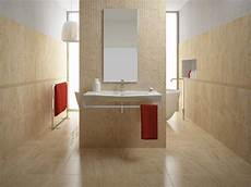 Bathroom Wall Covering Ideas Find The Wall Covering For Your Bathroom