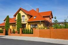 Grundsteuer Beim Einfamilienhaus 187 Wichtige Infos