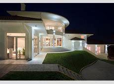 New home designs latest.: Singapore modern homes exterior
