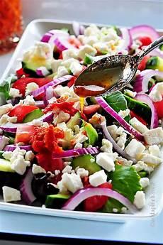 50 best salads i nap time