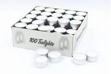 teelichter g 252 nstig kaufen kerzenkiste de