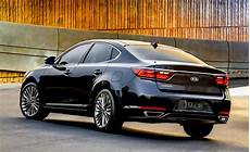 2019 kia cadenza 2019 kia cadenza attractive package at a reasonable price