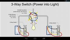 electric toolkit home wiring for android free download and software reviews cnet download com