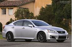 how do i learn about cars 2008 lexus sc on board diagnostic system lexus is f specs photos 2008 2009 2010 2011 2012 autoevolution
