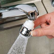 where is the aerator on a kitchen faucet five smart ways to add a sprayer to your kitchen faucet