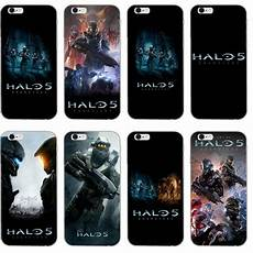 Samsung J3 Guardians Of The Galaxy halo 5 guardians silicone tpu soft phone for samsung