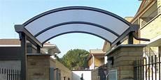 tettoia in plexiglass a cosa servono le tettoie in plexiglass in giardino