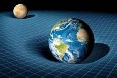 fisica teorica dispense ripetizioni di fisica bologna marco pacini academy