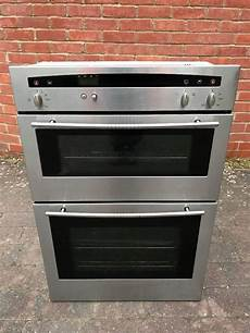 neff oven stainless steel model u1421n2gb can