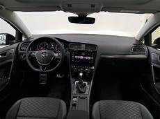 golf 7 join vw golf vii join plus 2 0tdi dsg acc neuwagen limousine ezv72318v
